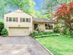 Photo of 215 Douglas Place, Mount Vernon, NY 10552 (MLS # 4843357)