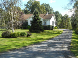 Photo of 22 Long Lane, Bloomingburg, NY 12721 (MLS # 4843528)