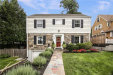 Photo of 19 Harvard Drive, Hartsdale, NY 10530 (MLS # 4843531)