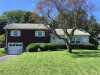 Photo of 67 Hudson Drive, New Windsor, NY 12553 (MLS # 4843535)