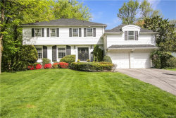 Photo of 5 Cayuga Road, Scarsdale, NY 10583 (MLS # 4843599)