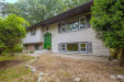 Photo of 8 Capricorn Lane, Monsey, NY 10952 (MLS # 4843612)