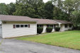 Photo of 17 Route 116, Somers, NY 10589 (MLS # 4843632)