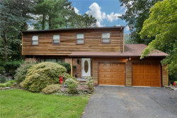 Photo of 614 South Mountain Road, New City, NY 10956 (MLS # 4843663)