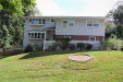 Photo of 5 High Street, Ardsley, NY 10502 (MLS # 4843667)