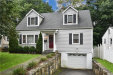 Photo of 218 Spring Street, Mount Kisco, NY 10549 (MLS # 4843692)