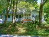 Photo of 74 Edgewood Drive, Central Valley, NY 10917 (MLS # 4843711)