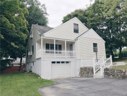 Photo of 9 Mid Oaks Road, Monroe, NY 10950 (MLS # 4843768)