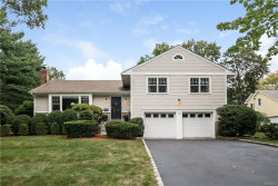 Photo of 15 Elm Hill Drive, Rye Brook, NY 10573 (MLS # 4843795)