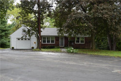 Photo of 11 Fanewood Drive, New Windsor, NY 12553 (MLS # 4843809)