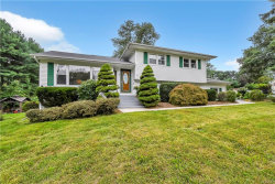 Photo of 65 Edinburgh Road, Middletown, NY 10941 (MLS # 4843823)