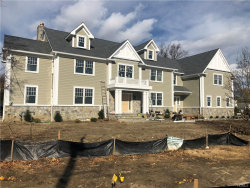 Photo of 22 Bradford Road, Scarsdale, NY 10583 (MLS # 4843829)