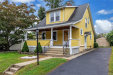 Photo of 656 Ridge Street, Peekskill, NY 10566 (MLS # 4843830)