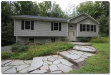 Photo of 1 Roaring Brook Road, Cornwall, NY 12518 (MLS # 4843865)