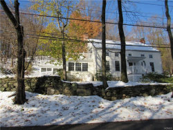 Photo of 179 Old Post Road North, Croton-on-Hudson, NY 10520 (MLS # 4843924)