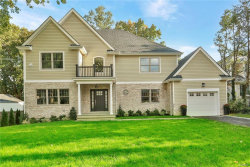 Photo of 150 Puritan Drive, Scarsdale, NY 10583 (MLS # 4844008)