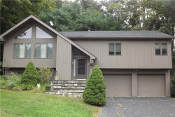 Photo of 231 Briarwood Drive, Somers, NY 10589 (MLS # 4844031)