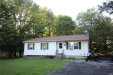 Photo of 108 Ryan Road, Pine Plains, NY 12567 (MLS # 4844046)
