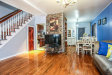 Photo of 733 East 218th Street, Bronx, NY 10467 (MLS # 4844059)