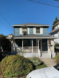 Photo of 14 Archer Place, Tarrytown, NY 10591 (MLS # 4844095)