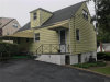 Photo of 62 South Hillside Avenue, Elmsford, NY 10523 (MLS # 4844107)