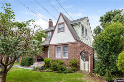 Photo of 28 Clinton Avenue, Tappan, NY 10983 (MLS # 4844134)