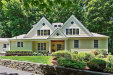 Photo of 230 Armonk Road, Mount Kisco, NY 10549 (MLS # 4844262)