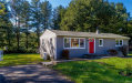 Photo of 2811 Albany Post Road, Montgomery, NY 12549 (MLS # 4844275)