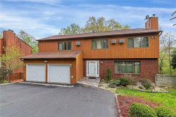 Photo of 132 Woodland Drive, Pleasantville, NY 10570 (MLS # 4844309)