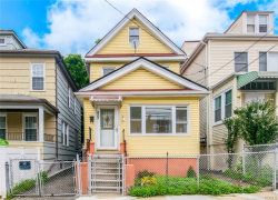 Photo of 833 East 224th Street, Bronx, NY 10466 (MLS # 4844316)