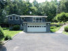 Photo of 16 Boulder Drive, Cortlandt Manor, NY 10567 (MLS # 4844321)