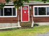 Photo of 22 Maloney Lane, Goshen, NY 10924 (MLS # 4844374)