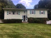 Photo of 8 Glenmere Court, Airmont, NY 10952 (MLS # 4844402)