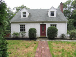Photo of 1349 Weaver Street, Scarsdale, NY 10583 (MLS # 4844406)