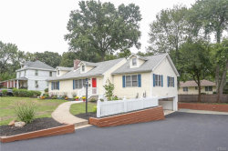 Photo of 40 Fairview Avenue, Nanuet, NY 10954 (MLS # 4844415)