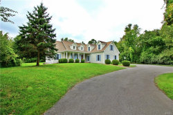Photo of 25 Clove Hollow Road, Hopewell Junction, NY 12533 (MLS # 4844426)