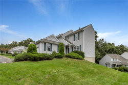 Photo of 2 Woodbine Drive, Highland Mills, NY 10930 (MLS # 4844446)