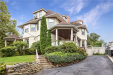 Photo of 99 Quinby Avenue, White Plains, NY 10606 (MLS # 4844480)