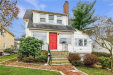 Photo of 277 Chatterton Parkway, White Plains, NY 10606 (MLS # 4844499)