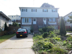 Photo of 53 Valerie Drive, Yonkers, NY 10703 (MLS # 4844507)