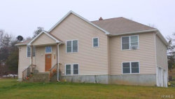 Photo of 29 Burdick Road, Patterson, NY 12563 (MLS # 4844514)