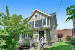 Photo of 12 Mountain Avenue, Cold Spring, NY 10516 (MLS # 4844550)