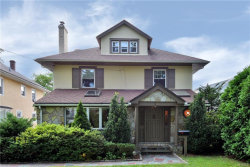 Photo of 887 Post Road, Scarsdale, NY 10583 (MLS # 4844569)