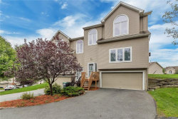 Photo of 3 Riverstone Court, Highland Mills, NY 10930 (MLS # 4844572)
