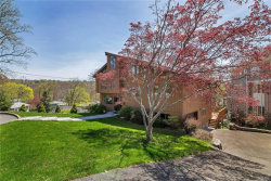 Photo of 19 Russell Place, Dobbs Ferry, NY 10522 (MLS # 4844587)