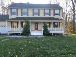 Photo of 41 Sherman Avenue, Walden, NY 12586 (MLS # 4844615)