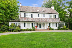 Photo of 74 Mamaroneck Road, Scarsdale, NY 10583 (MLS # 4844637)