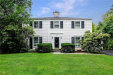 Photo of 598 Fort Hill Road, Scarsdale, NY 10583 (MLS # 4844640)