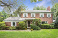 Photo of 11 Scarsdale Farm Road, Scarsdale, NY 10583 (MLS # 4844642)