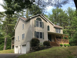 Photo of 186 Creek Road, Pleasant Valley, NY 12569 (MLS # 4844646)